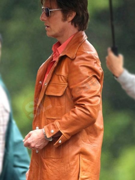 Tom-Cruise-Mena-Barry-Seal-Leather-Jacket-450×600