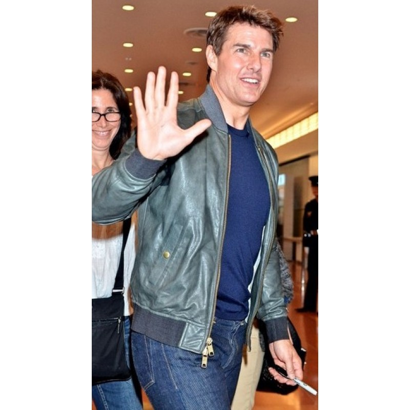 Tom_Cruise_Jacket-800×800