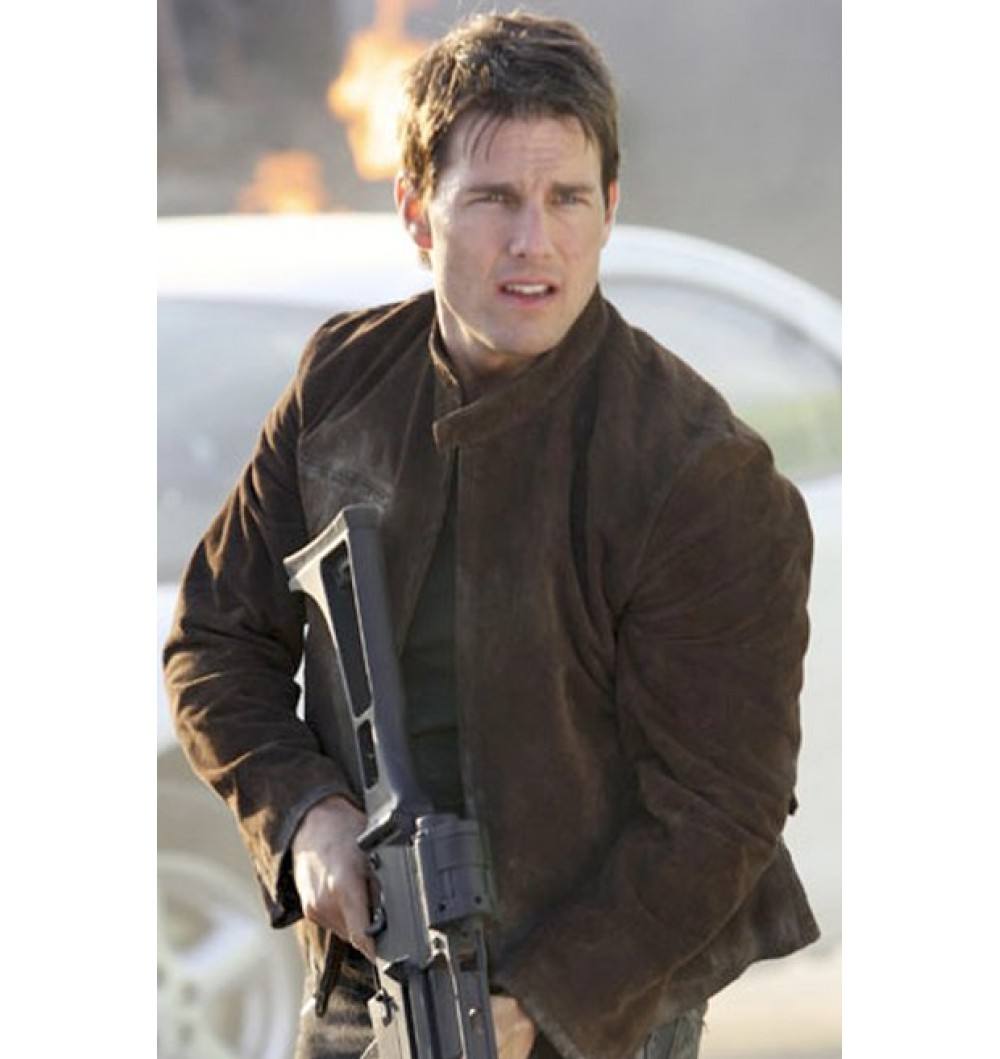 Tom_Cruise_Mission_Impossible_3_Suede_Jacket-1000×1059