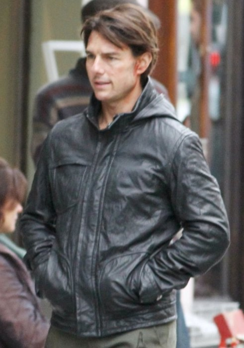 Tom_Cruise_Mission_Impossible_4_Jacket__38592_zoom