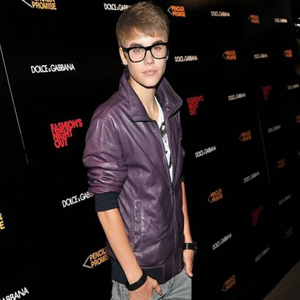 XS-3XL-2017-men-s-clothing-font-b-Justin-b-font-font-b-Bieber-b-font
