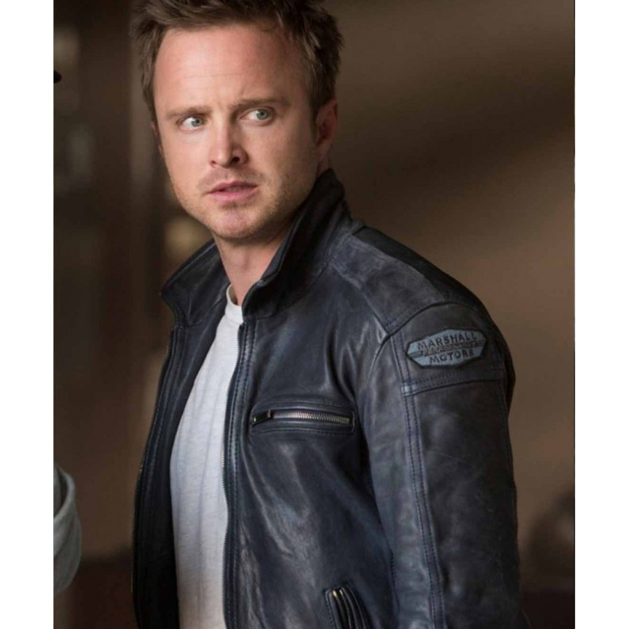 aaron-paul-leather-jacket-900×900