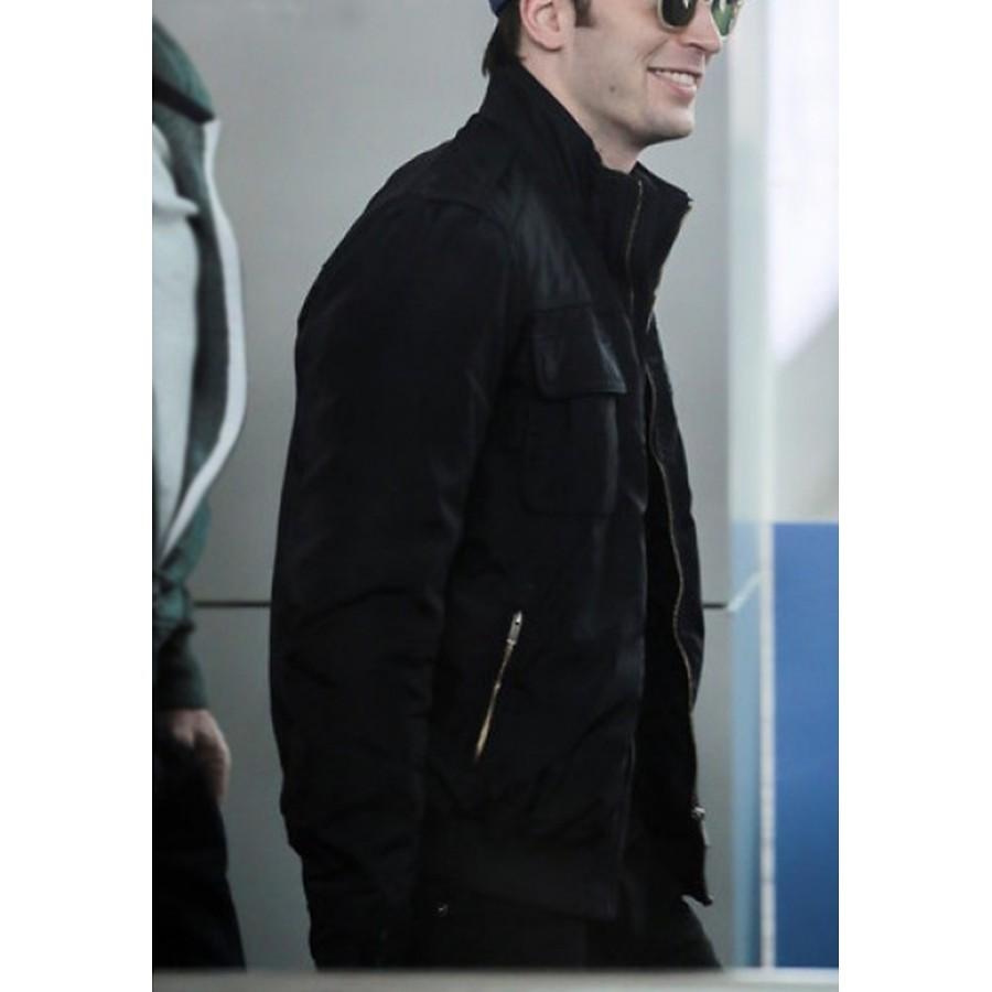 avengers-age-of-ultron-jacket-900×900