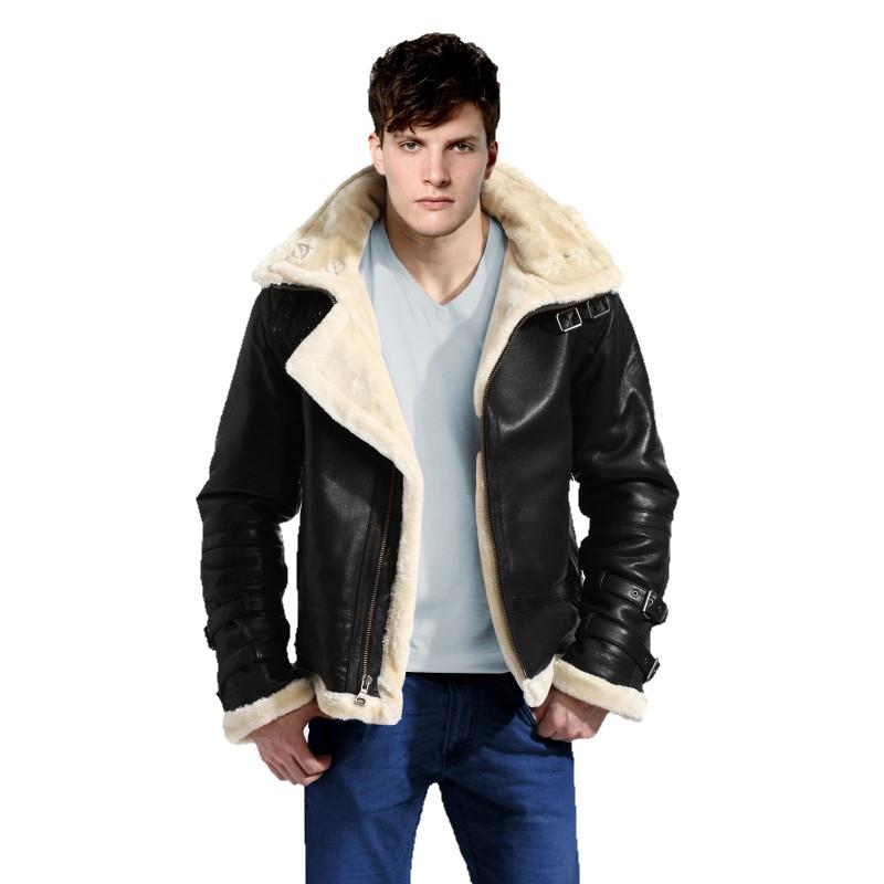 b3-bomber-shearling-jacket-front-800×800