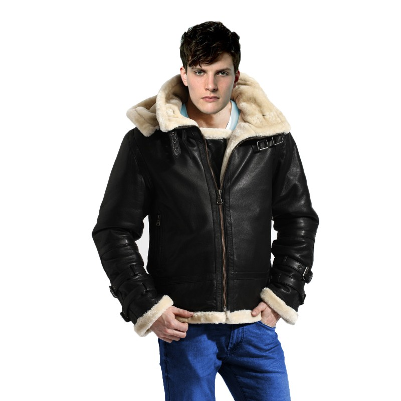 b3-bomber-shearling-jacket-front-closed-800×800