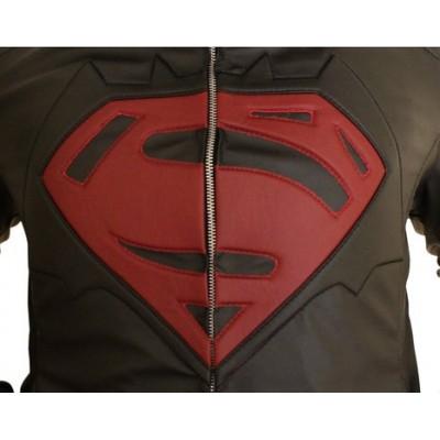 batman-vs-superman-down-of-the-justic-jacket-400×400