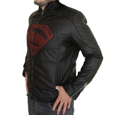 batman-vs-superman-jacket-400×400
