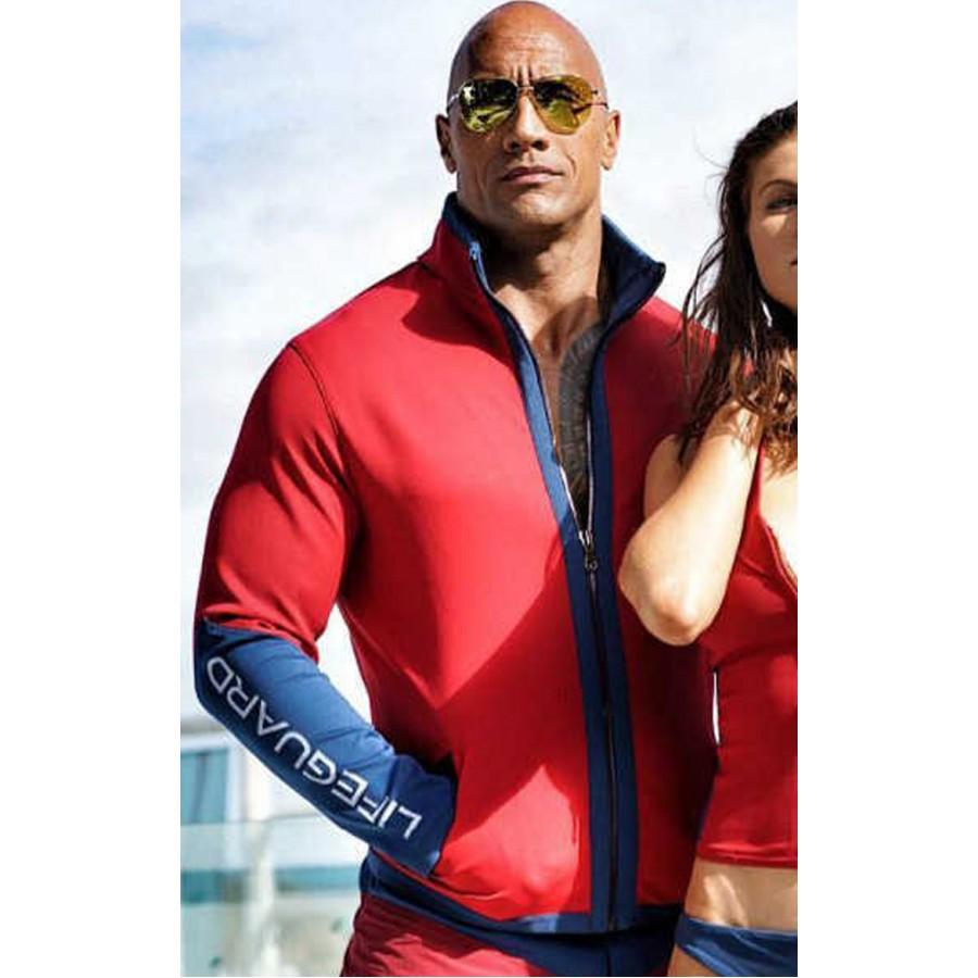 baywatch-dwayne-johnson-jacket-900×900