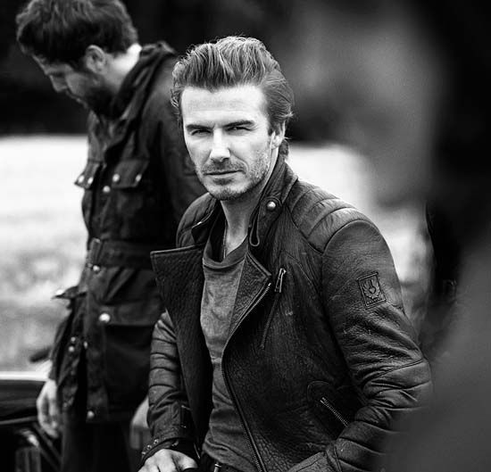 belstaff-x-david-beckham-2014-collection-01