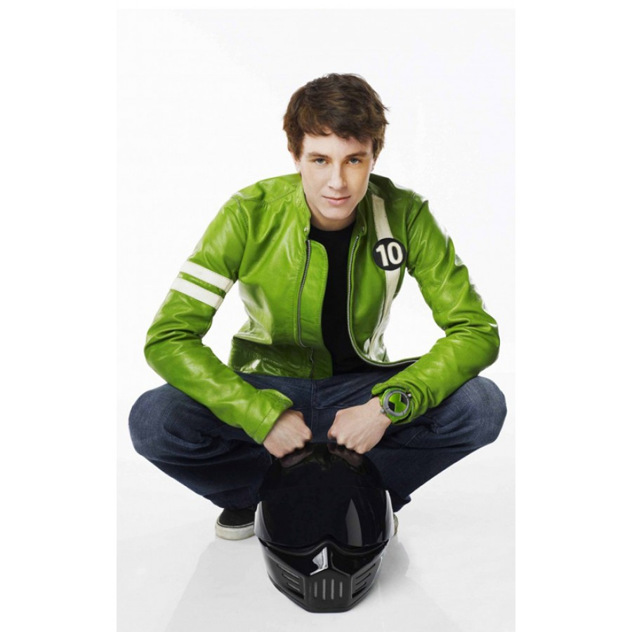 ben-10-jacket-for-adults-900×900