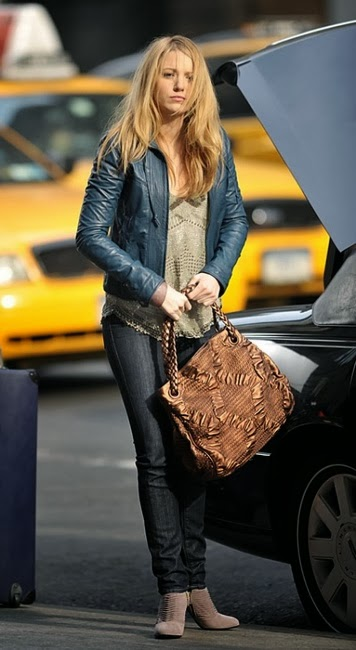 blake-lively-and-mike-and-chris-eliseo-leather-jacket-in-slate-blue-gallery