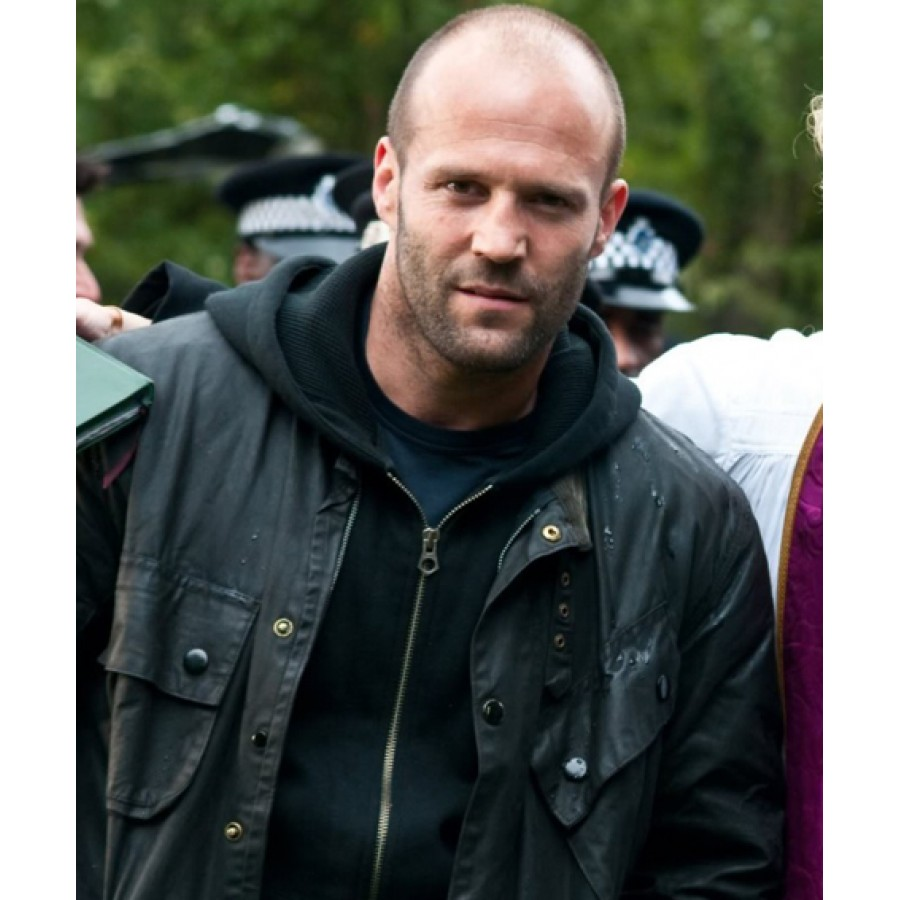 blitz-brant-jason-statham-leather-jacket-900×900