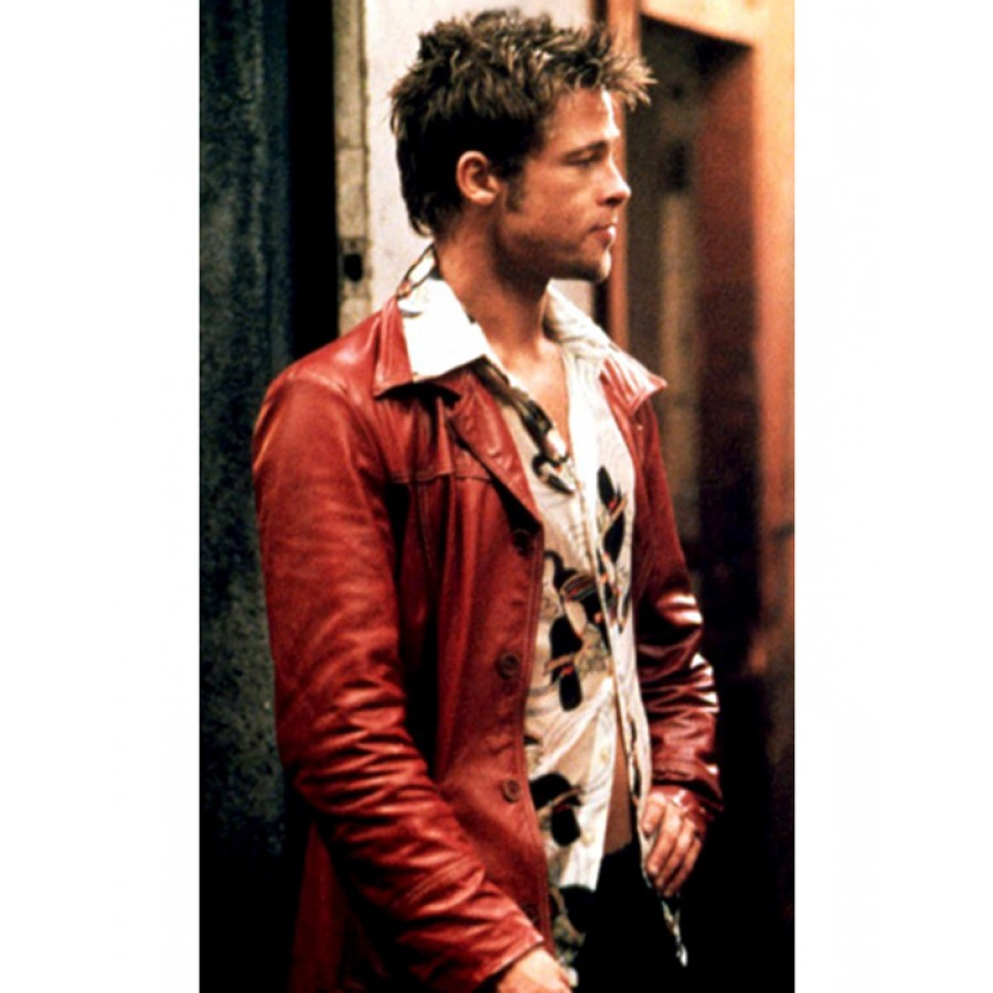 brad-pitt-leather-jacket-900×900