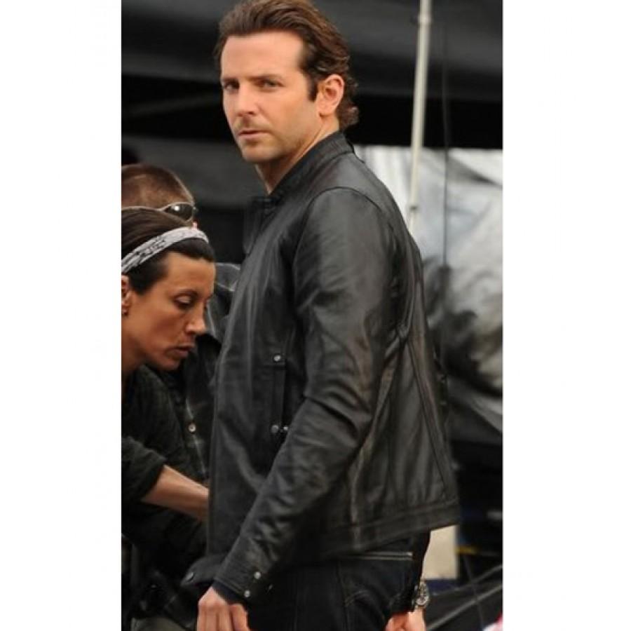 bradley-cooper-limitless-black-leather-jacket-900×900
