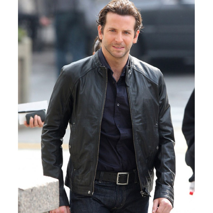 bradley-cooper-limitless-leather-jacket-900×900