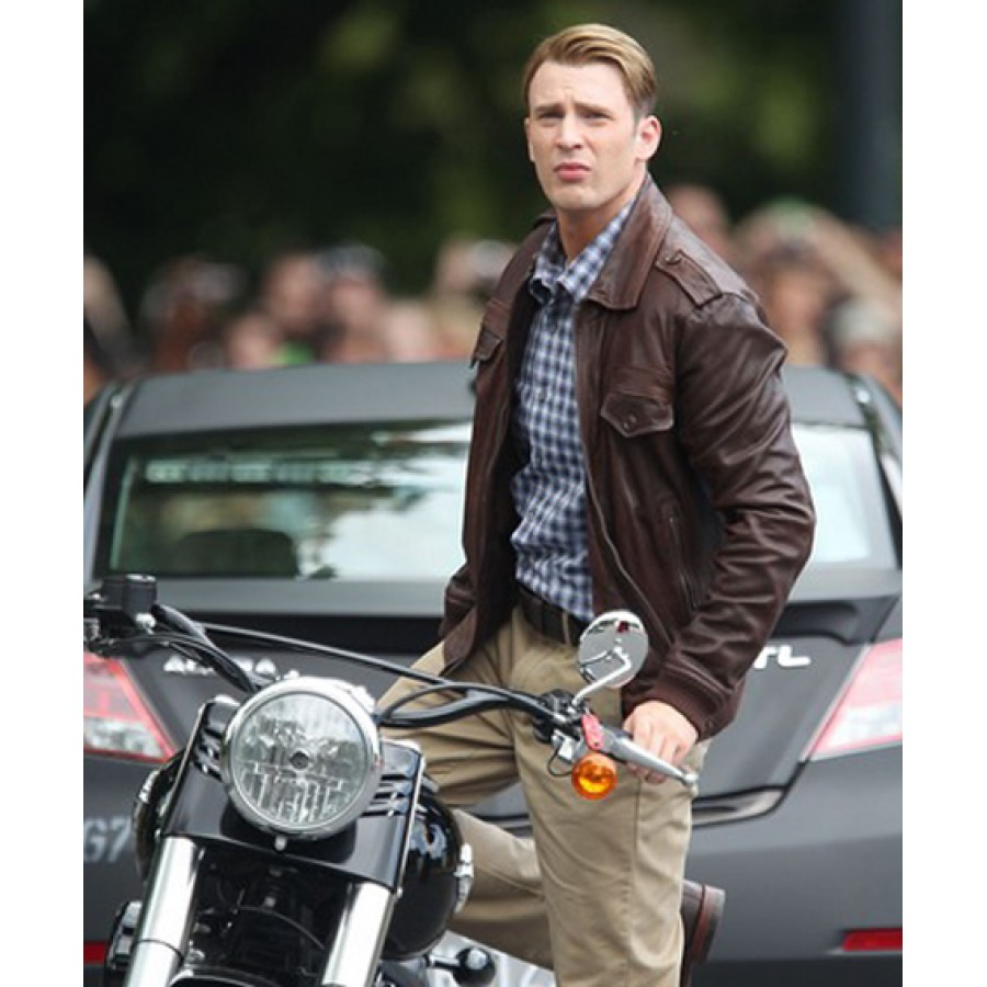 captain-america-leather-jacket-avengers-900×900