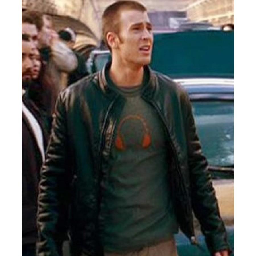 chris-evans-jacket-900×900