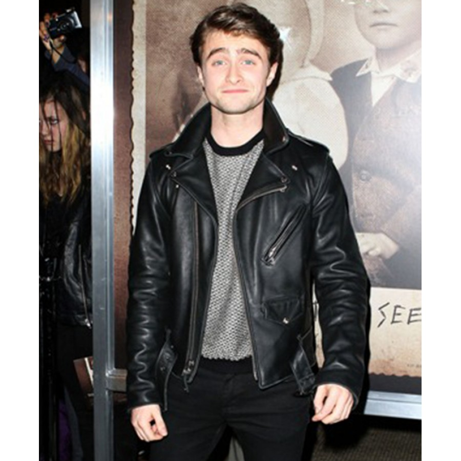 daniel-radcliffe-leather-jacket-900×900
