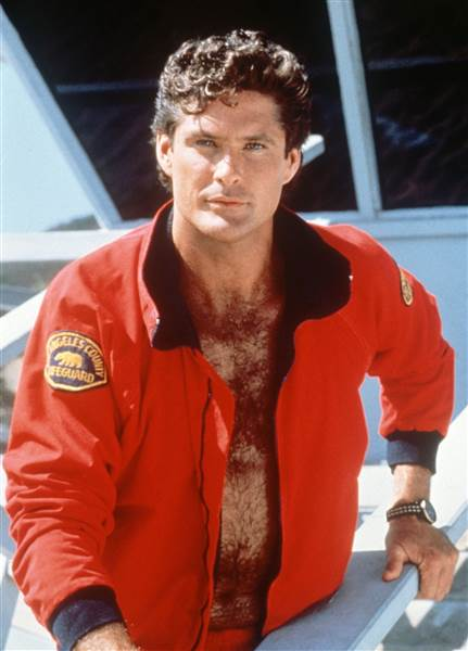 david-hasselhoff-baywatch-inline-160303_9a484fa3b89ae657a2520419e0bbdf6f.today-inline-large