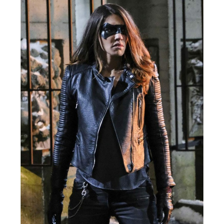 dinah-drake-leather-jacket-750×750