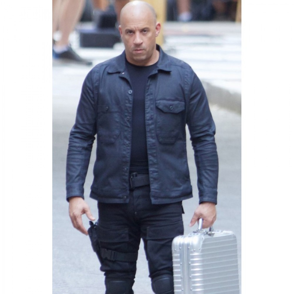 dominic-toretto-leather-jacket-900×900-1000×1000