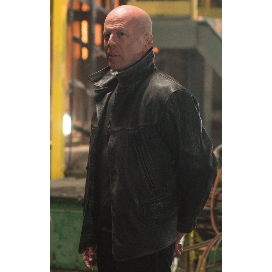 extraction-leather-jacket-900×900