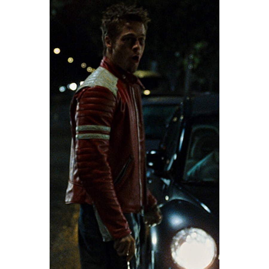 fight-club-red-leather-jacket-900×900
