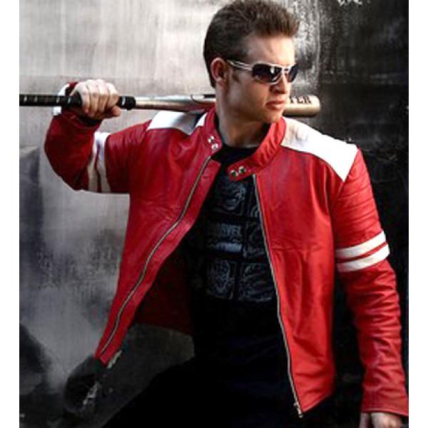 fight_club_fc_tyler_durden_brad_pitt_red_leather_jacket_4