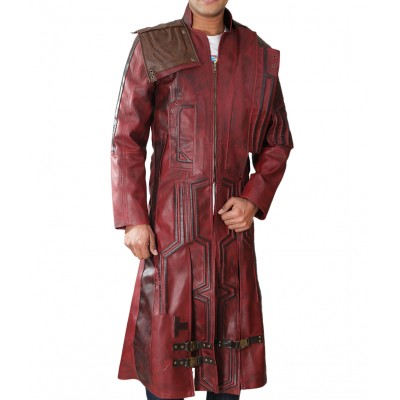 guardian-of-galaxy-jacket-front-400×400