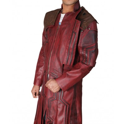 guardian-of-galaxy-jacket-right-side-400×400