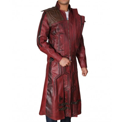 guardian-of-galaxy-jacket-side-400×400-1