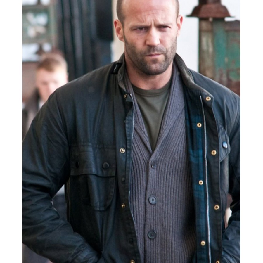 jason-statham-jacket-900×900