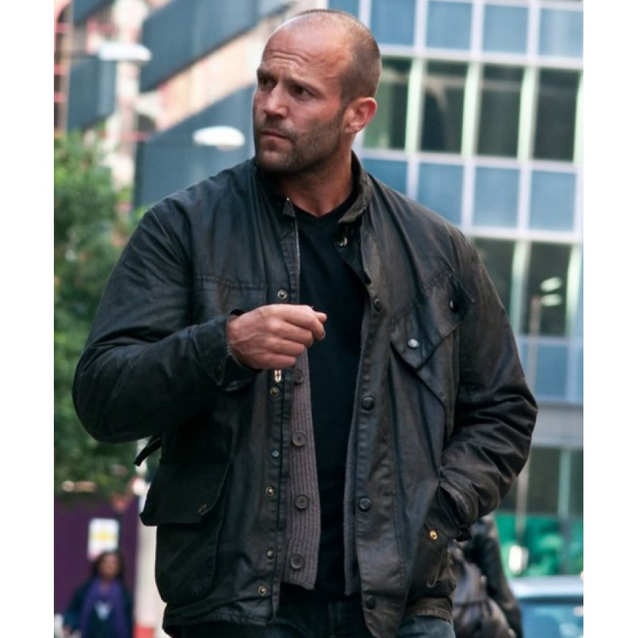 jason-statham-leather-jacket-900×900