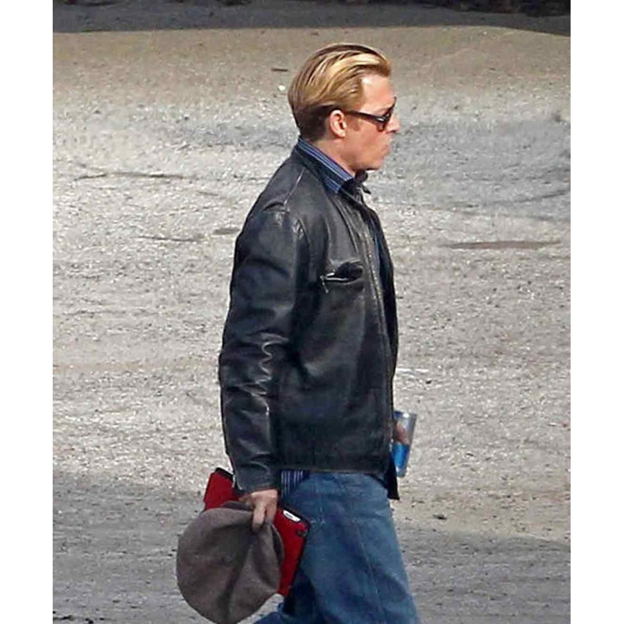johnny-depp-leather-jacket-900×900