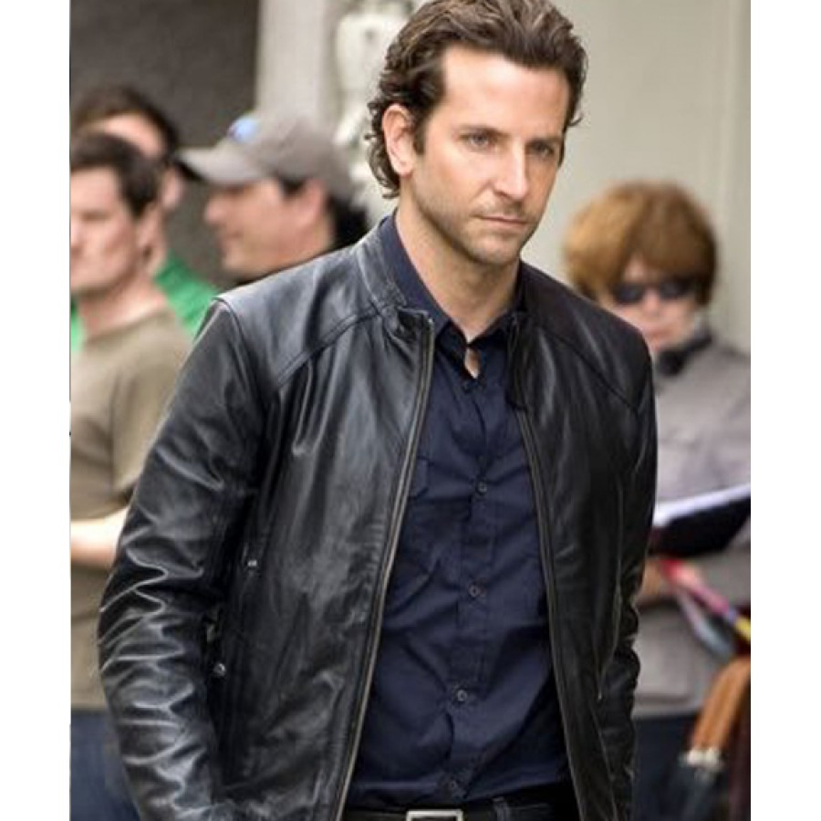 limitless-leather-jacket-900×900