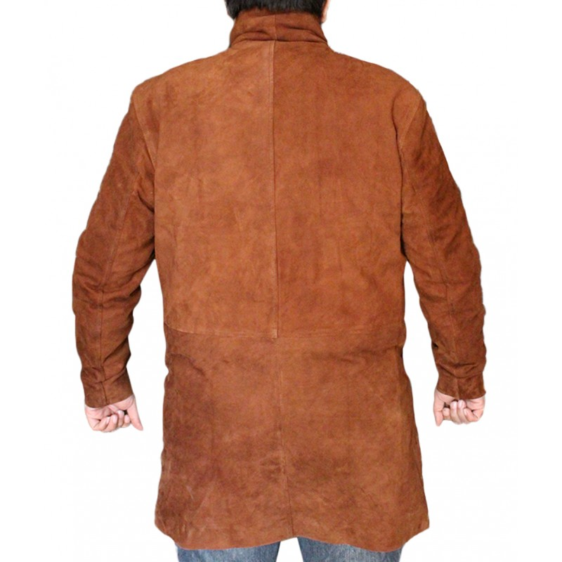 longmire-coat-for-sale-back