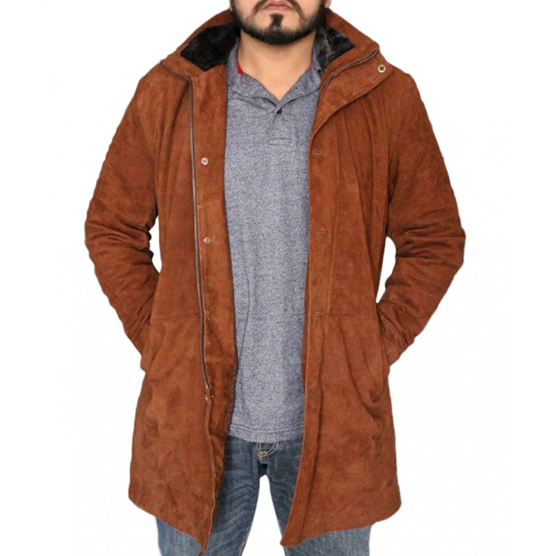 longmire-coat-for-sale4