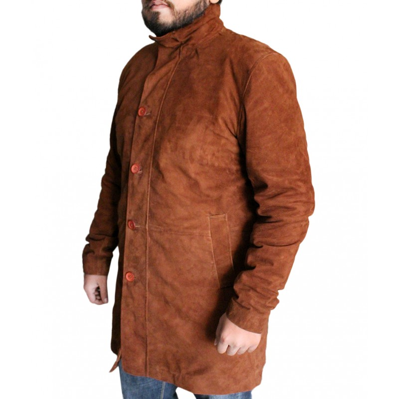 longmire-coat-for-sales