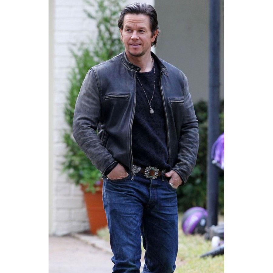 mark-wahlberg-daddys-home-jacket-900×900