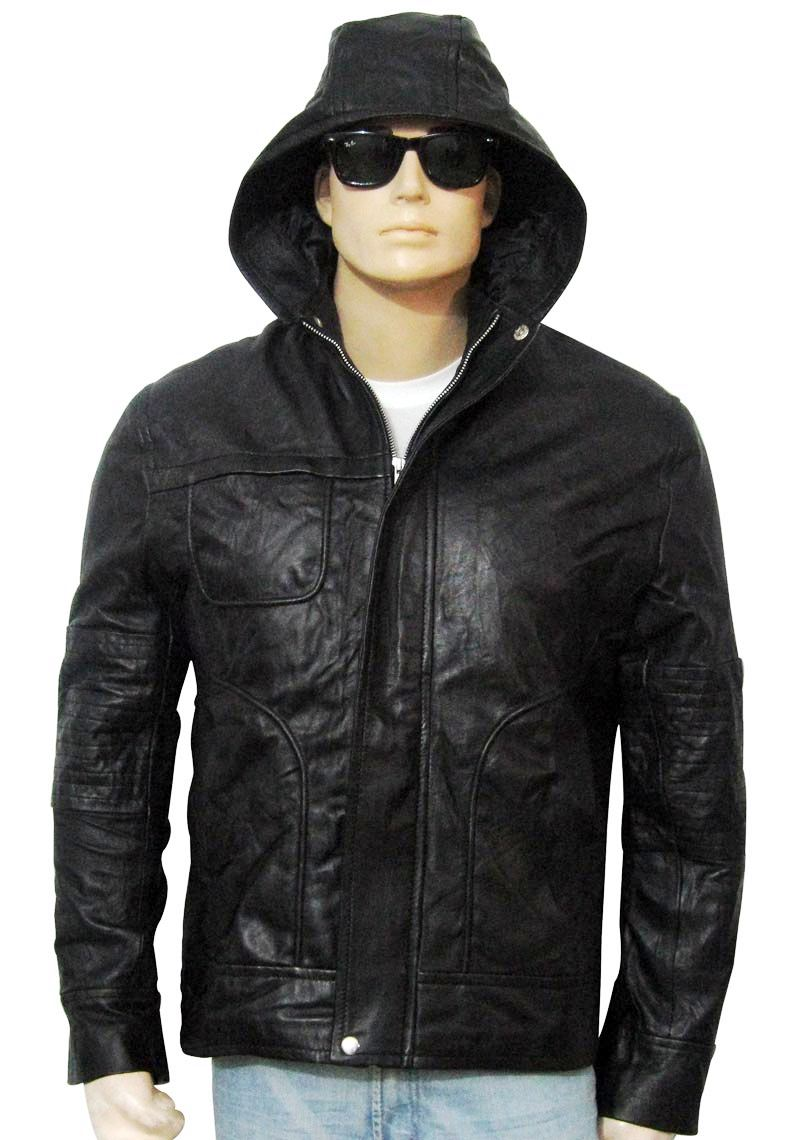 mission_impossible_jacket__26910_zoom