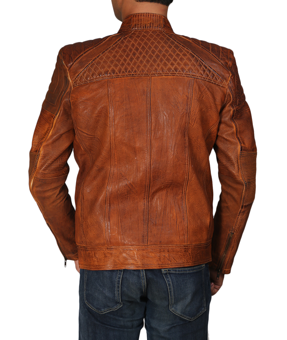 quilted-jacket-back