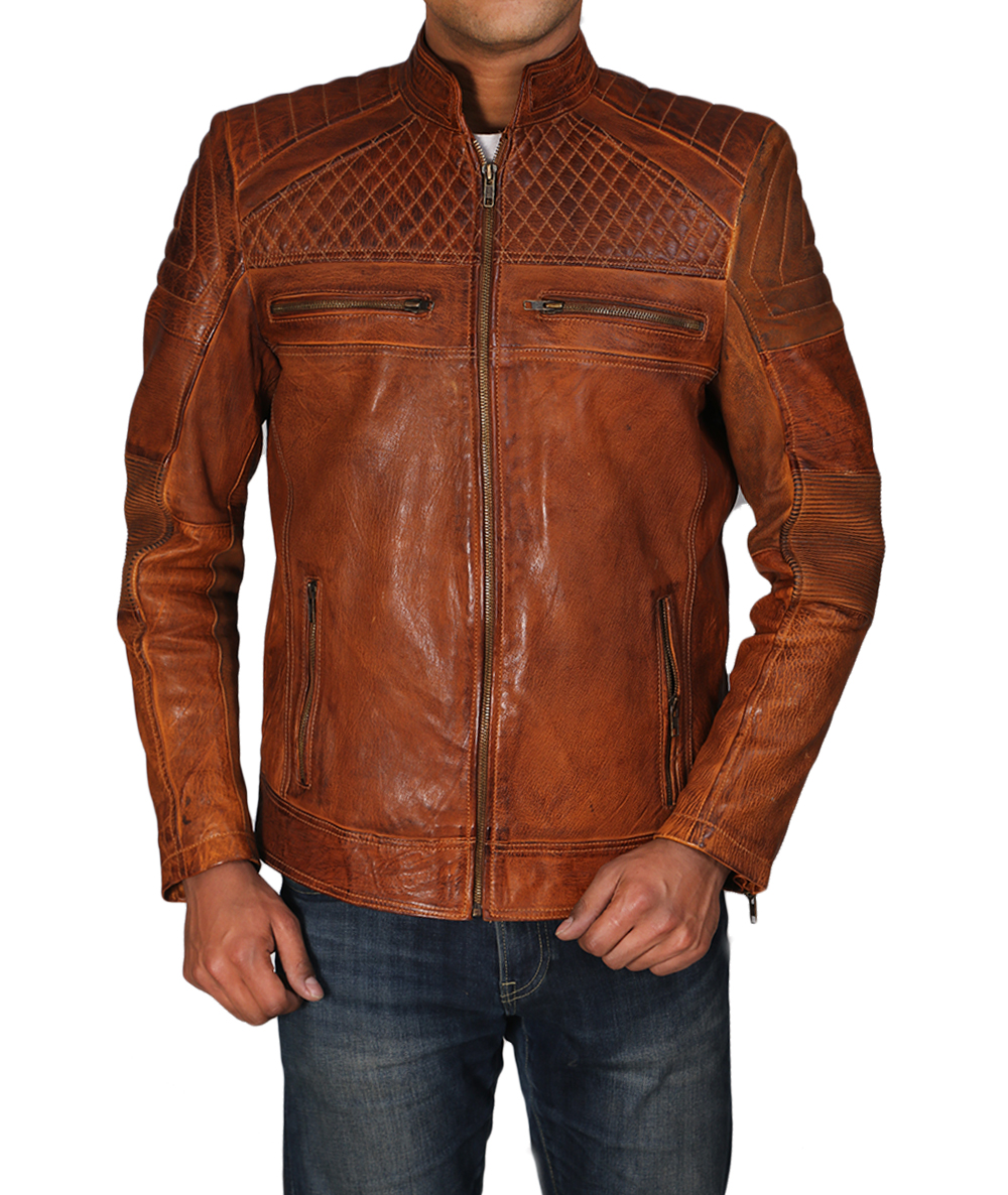 quilted-jacket-front