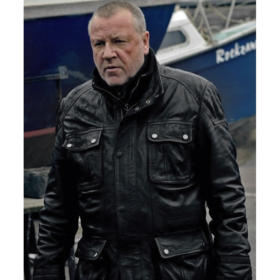 ray-winstone-leather-jacket-900×900