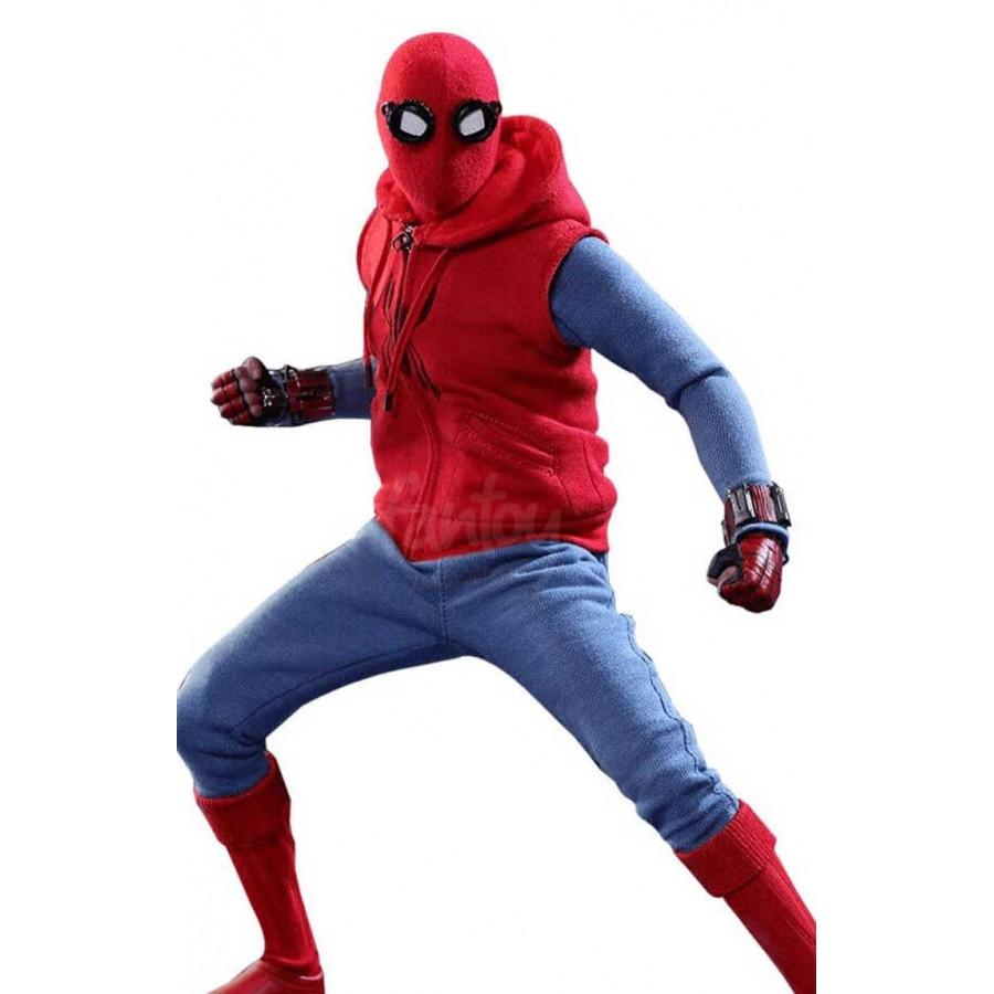 spiderman-homecoming-red-hoodie-900×900