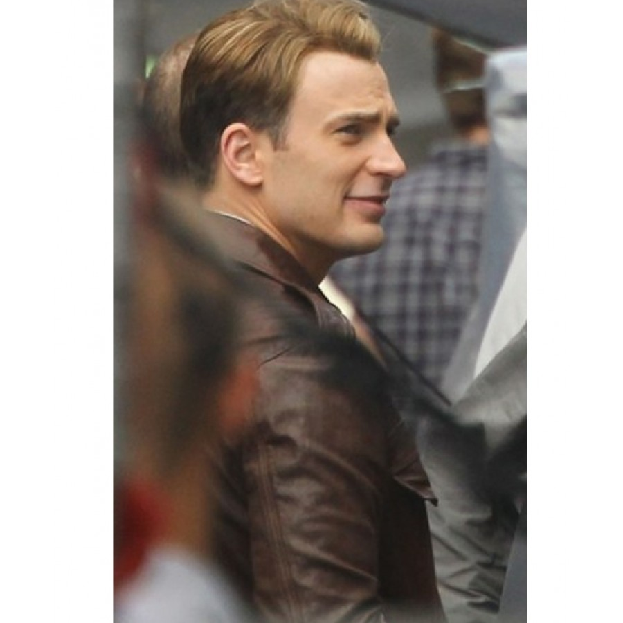 steve-rogers-leather-jacket-900×900-2