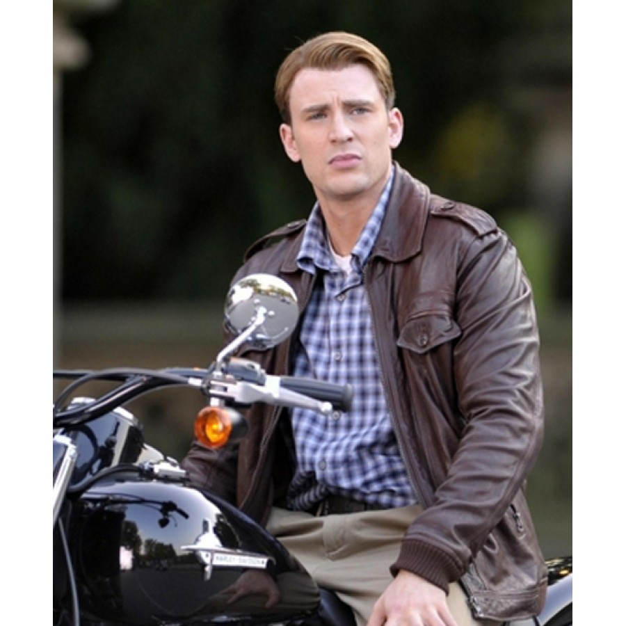 steve-rogers-leather-jacket-900×900