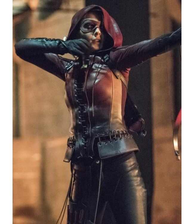 thea-queen-arrow-hoodie-jacket-1-650×750