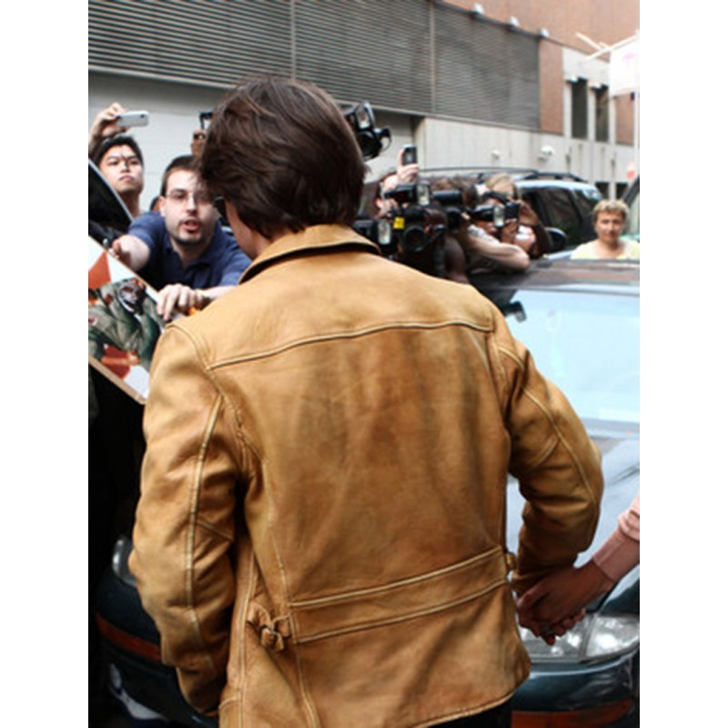 tom-cruise-in-madrid-camel-coloured-leather-jacket-3-800×800