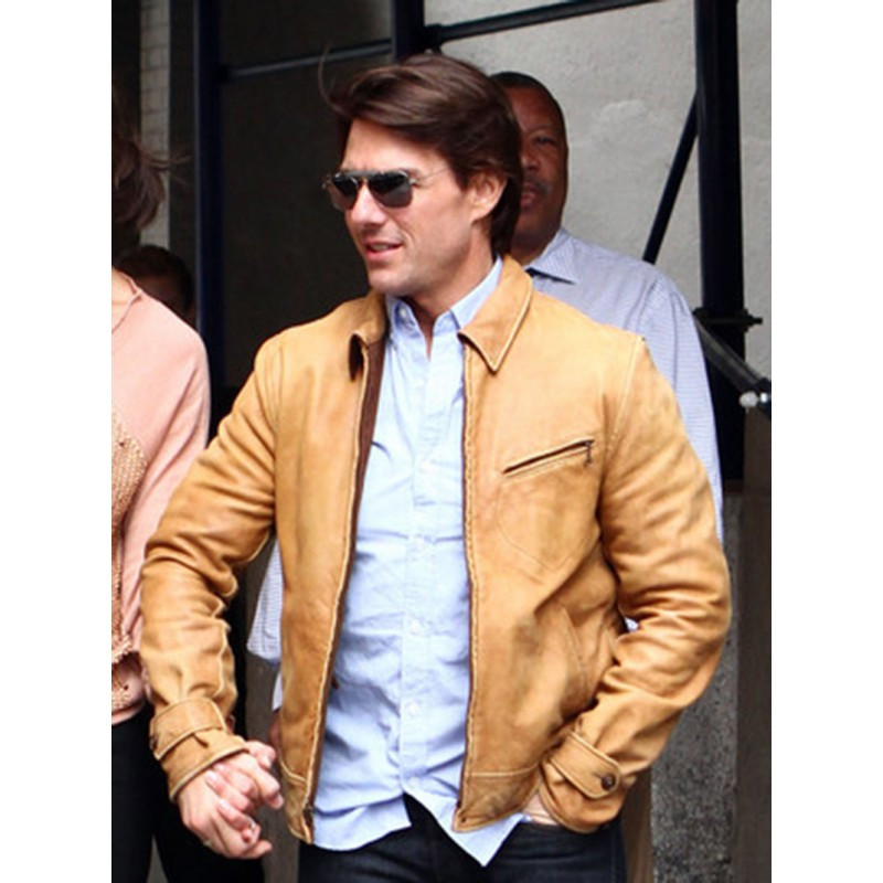 tom-cruise-in-madrid-camel-coloured-leather-jacket-4-800×800