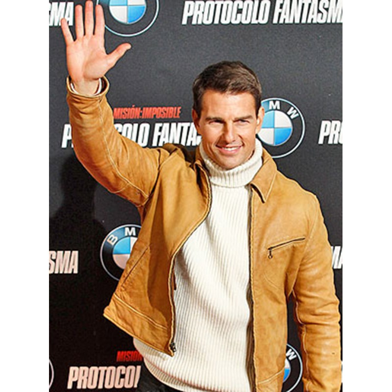 tom-cruise-in-madrid-camel-coloured-leather-jacket-5-800×800